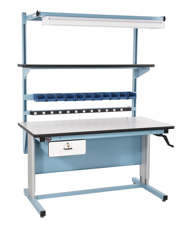 Lab Desk Furniture