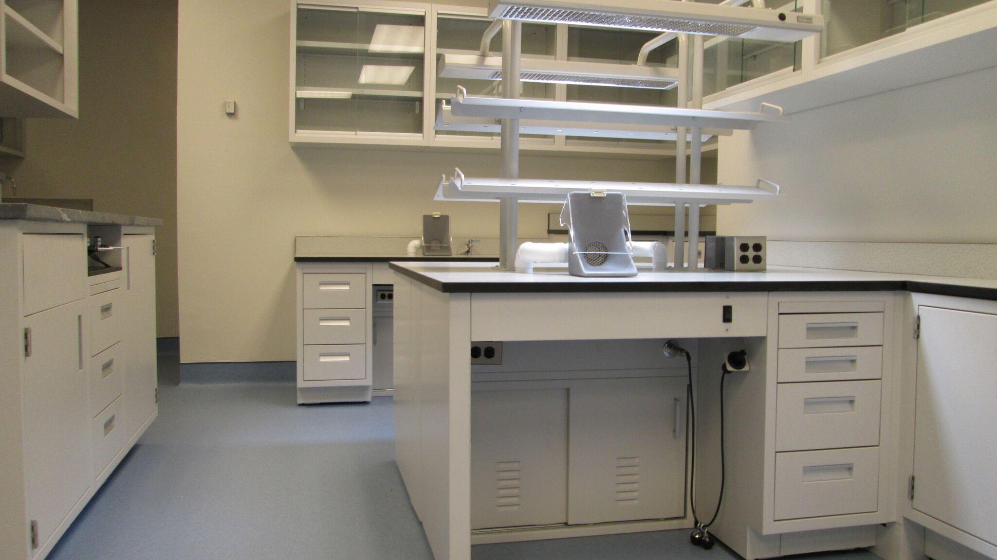 Dental Lab Equipment & Workstations   LOC Scientific