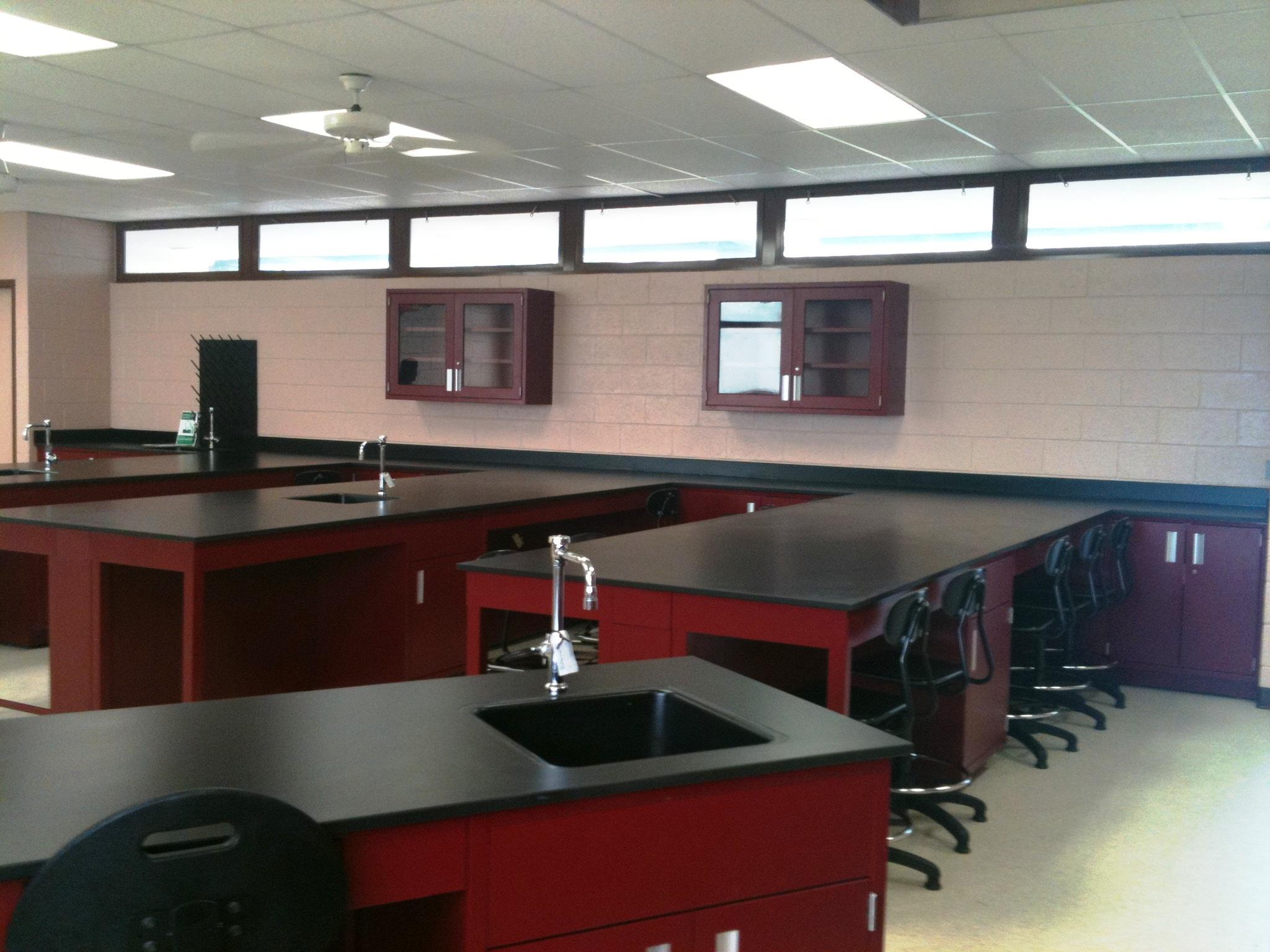 Trespa Countertops Phenolic Resin Countertops Loc