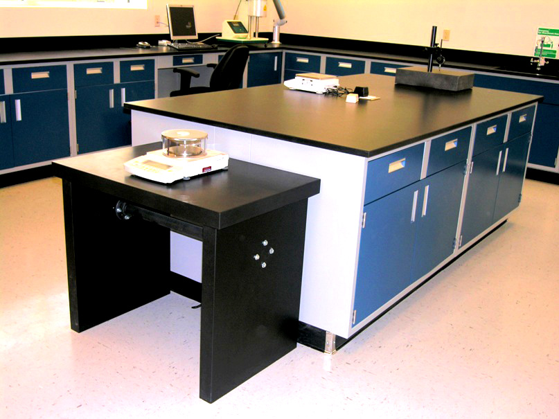 Laboratory Countertops Amp Sinks Loc Scientific