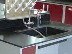 Lab Fume Hoods Furniture Amp Design Services Loc Scientific